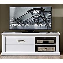 suchergebnis auf f r fernsehtisch wei landhaus. Black Bedroom Furniture Sets. Home Design Ideas