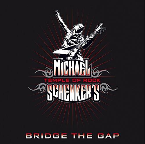 Bridge the Gap - Deluxe Edition