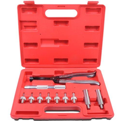 xxr-tools-pro-11-pezzi-valvola-guarnizione-per-rimozione-installer-stelo-seduta-kit-di-pinze