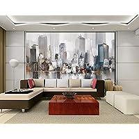Suchergebnis auf Amazon.de für: wanddekoration wohnzimmer - 200 ...
