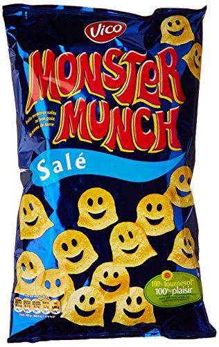 vico-monster-munch-gout-sale-85-g-lot-de-6