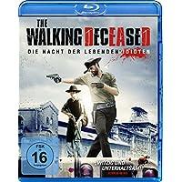 The Walking Deceased - Die Nacht der lebenden Idioten