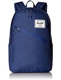 Amazon.co.uk  Herschel - Backpacks  Luggage 7a3d7d5cbc