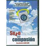 SEXO POR COMPASION [NTSC/REGION 1 and 4 DVD. Import - Latin America] Laura Mana, Carmen Salinas
