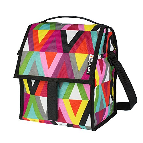 packit-deluxe-lunch-bag-bolsa-para-almuerzo-congelable-con-diseno-viva