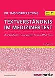 ISBN 3947019130