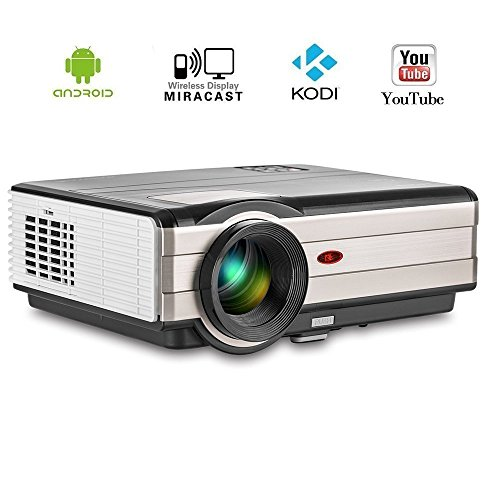 projecteur-cai-wei-home-cinema-wifi-android-4000-lumens-65001-led-lcd-support-1080p-hdmi-pour-ipad-i
