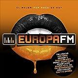 Europa FM 2017