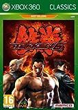 Cheapest Tekken 6 (Classics) on Xbox 360