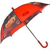 Vadobag Children's Umbrella Cars