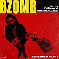 Bzomb - EP