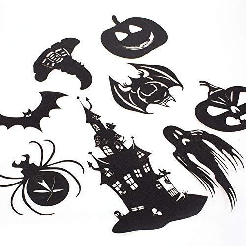 Karten Halloween-kostüm bei Kostumeh.de