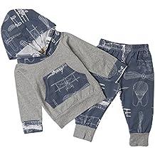 venta barata ee. disfruta del precio inferior especial para zapato ropa bebe niño - Envío gratis - Amazon.es
