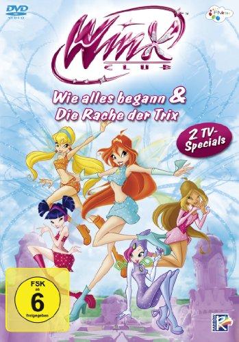 winx-club-tv-specials-wie-alles-begann-die-rache-der-trix