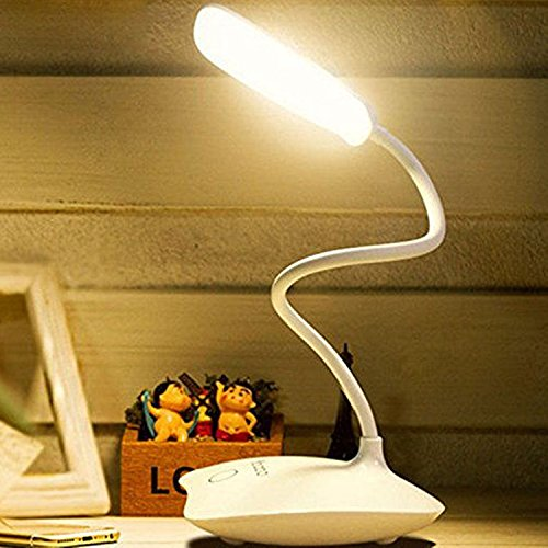 jasgood-eye-protection-touch-sensitive-switch-3-brightness-levels-led-desk-lamp-with-usb-charging-fl
