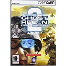 Ghosth Recon Adv. Warfigther/Pc