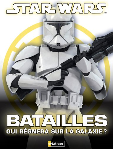 "<a href=""/node/22618"">Star Wars, batailles</a>"
