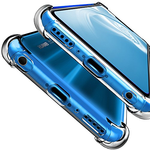 HUUH Funda Huawei Honor 8X