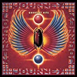 Songtexte von Journey - Greatest Hits
