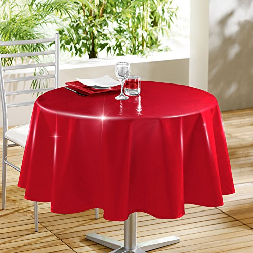 waterproof-lined-stylish-outdoor-oilcloth-tablecloth-beautiful-shine-with-a-magical-gloss-various-co