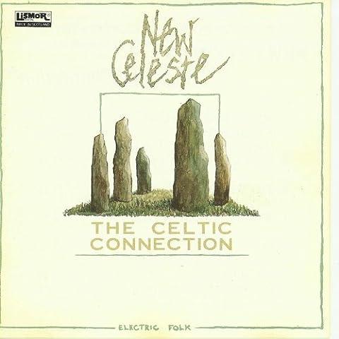 Glen Moriston / Reel Ale / Irish Stew - Irish Ale