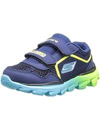 Skechers Go Run Ride - Zapatos de deporte para niños de exterior