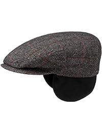 Amazon.it  cappello lana - Beige   Cappelli e cappellini   Accessori   Abbigliamento 2662ae815f05