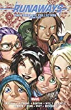 Runaways: The Complete Collection Vol. 3 (English Edition) - Zeb Wells
