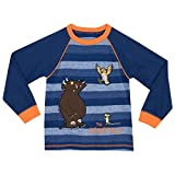 Gruffalo Boys The Pyjamas Ages 18 Months To 6 Years