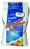 MAPEI Borada Ultracolor Plus Terracota 5Kg. (143)