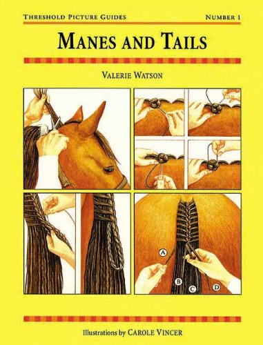 manes-and-tails-threshold-picture-guide