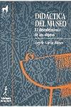 https://libros.plus/didactica-del-museo-el-descubrimiento-de-los-objetos/
