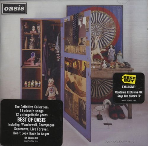 stop-the-clock-best-buy-exclusive-by-oasis-2006-11-21
