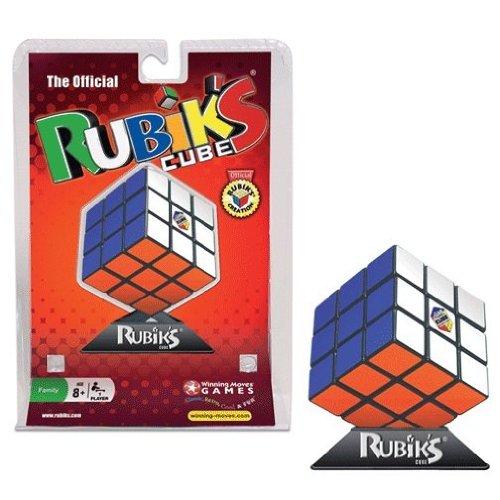 Preisvergleich Produktbild Rubik's Cube