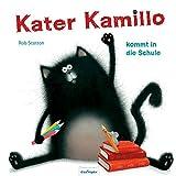 ISBN 9783480232772