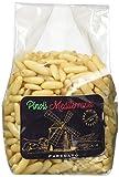 Farinato Pinoli Mediterranei Prima Scelta - 150 gr