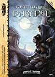 Schatten über Daranel (Myranor / Das Schwarze Auge)