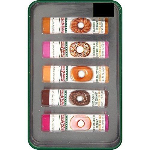 krispy-kreme-doughnuts-flavored-lip-balm-gift-set-5-pc-by-lotta-luv