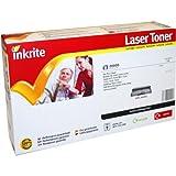 Inkrite IRTB_DR2000 12000pagine Nero cartuccia toner e laser