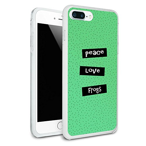 peace-love-frogs-protective-slim-hybrid-rubber-bumper-case-for-apple-iphone-7-or-iphone-7-plus-iphon