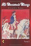La Comtesse de Charny - Tome I: Les Mémoires d'un médecin .9