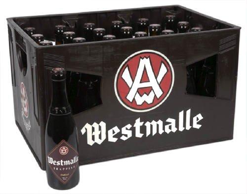 westmalle-dubbel-70-ohne-kasten-24-x-33-cl