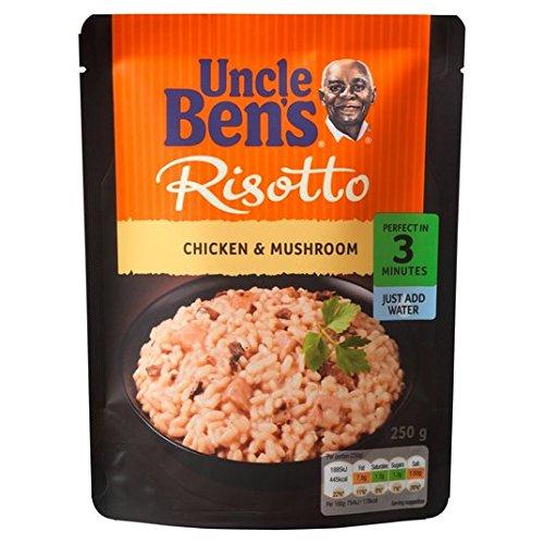 uncle-bens-microondas-risotto-de-pollo-250-g-de-setas