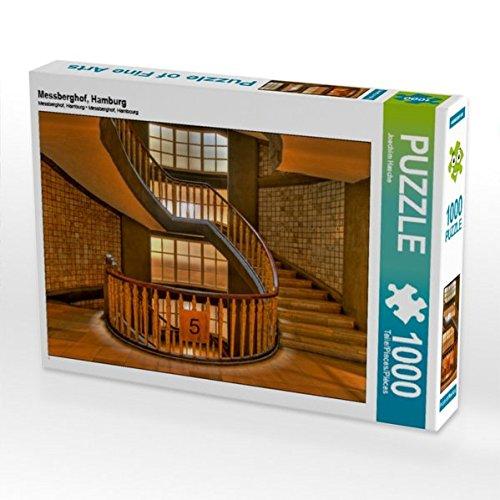messberghof-hamburg-1000-teile-puzzle-quer-calvendo-orte