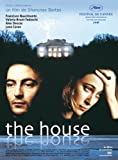 The House [FR Import]