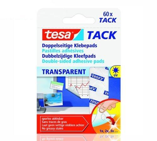 10x-tesa-pad-adesivi-tack-10x-60-confezione