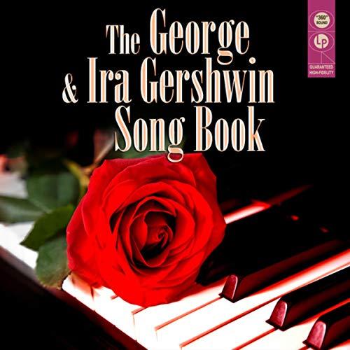 Gershwin: Promenade