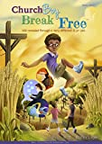 Church Boy Break Free: GOD Revealed Through A Very Different 11 Yr Old