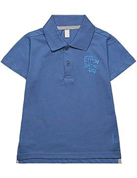 ESPRIT Jungen Hemd Polohemd