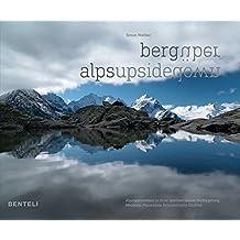 Alpsupsidedown